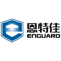 Shenzhen Enguard Digital Co.,Ltd