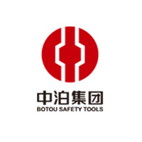 Hebei Botou Safety Tools ( Groups) Co., Ltd.