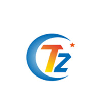Hebei Taizhe Machinery Equipment Trading Co., Ltd.