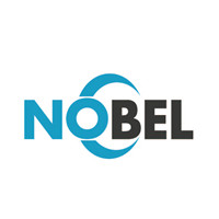 Nobel (Shandong) Technology Industrial Co., Ltd.