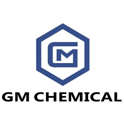 GM Chemical Co., Ltd