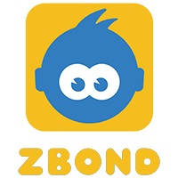 Zhejiang Zbond Toys Co., Ltd