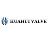 Hebei Huahui Valve Co., Ltd.