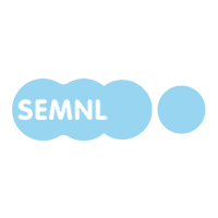 Beijing SEMNL  Biotechnology Co., Ltd.
