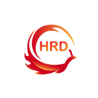 Hebei Heruida International Trade Co.,ltd.