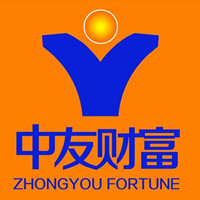 Hebei Zhongyou Mechanical and Electronical Equipment Co,.ltd
