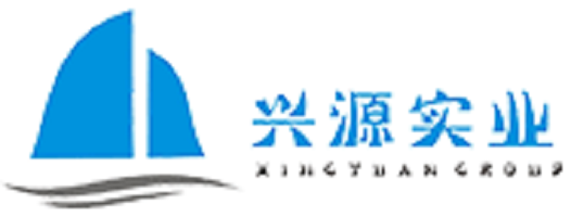 Xinji Xingyuan Biotech Co.,Ltd