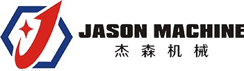 Foshan Jason Packaging Machinery Co., Ltd