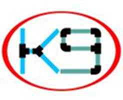 King 9 Technology Co.,Ltd