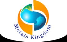 Metals Kingdom Industry Limited/  Sincere Union Imp&Exp Co.,Ltd