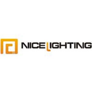 Zhongshan Nice Lighting Electrical Co.,Ltd
