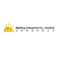 Shijiazhuang Mykang Trading Co., Ltd