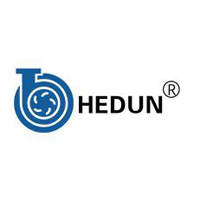 Shijiazhuang Hedun Pump Co.,Ltd.