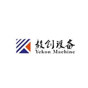 Yekon Tissue Paper Machine Co. Ltd
