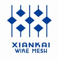 Hebei Xiankai Wire Mesh Manufacture Co., Ltd