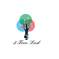 shenzhen 3TreeLED Technology Co.,Ltd.
