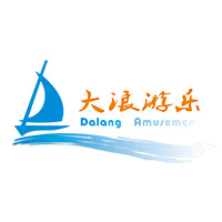 Guangdong Dalang Water Park Equipment Co.,Ltd.