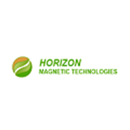Ningbo Horizon Magnetic Technologies Co., Ltd.