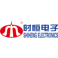 Nanjing Shiheng Electronics Co.,Ltd