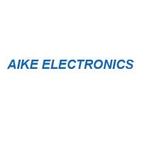 Dongguan AIKE Electronics Co., LTD.