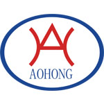 Hengshui Aohong Special Glass Manufacturing Co., Ltd