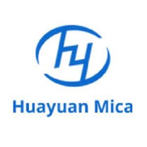 Lingshou County Huayuan Mica Co., Ltd.