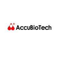 Accubiotech Co.,Ltd