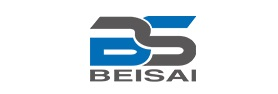 HEBEI BEISAI METAL PRODUCTS CO.,LTD