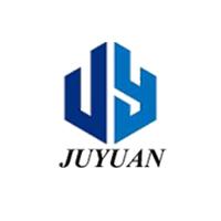 Hebei Juyuan Machinery Technology Co., Ltd