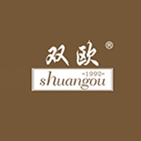 Changzhou Shuangou Flooring Co., Ltd.