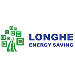 Shandong Longhe Energy-Saving Technology Co.,Ltd
