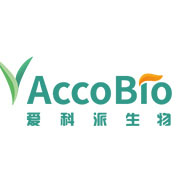 Wuxi Accobio Biotech Inc.