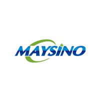 Maysino Enterprise Co., Ltd