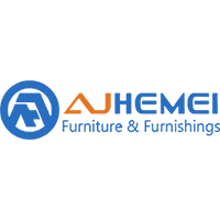 Anji Hemei Furniture Co.,Ltd.