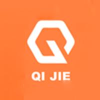 Hebei Qijie Wire Mesh MFG Co., Ltd.