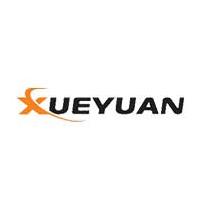 HEBEI XUE YUAN FILTER CO.,LTD