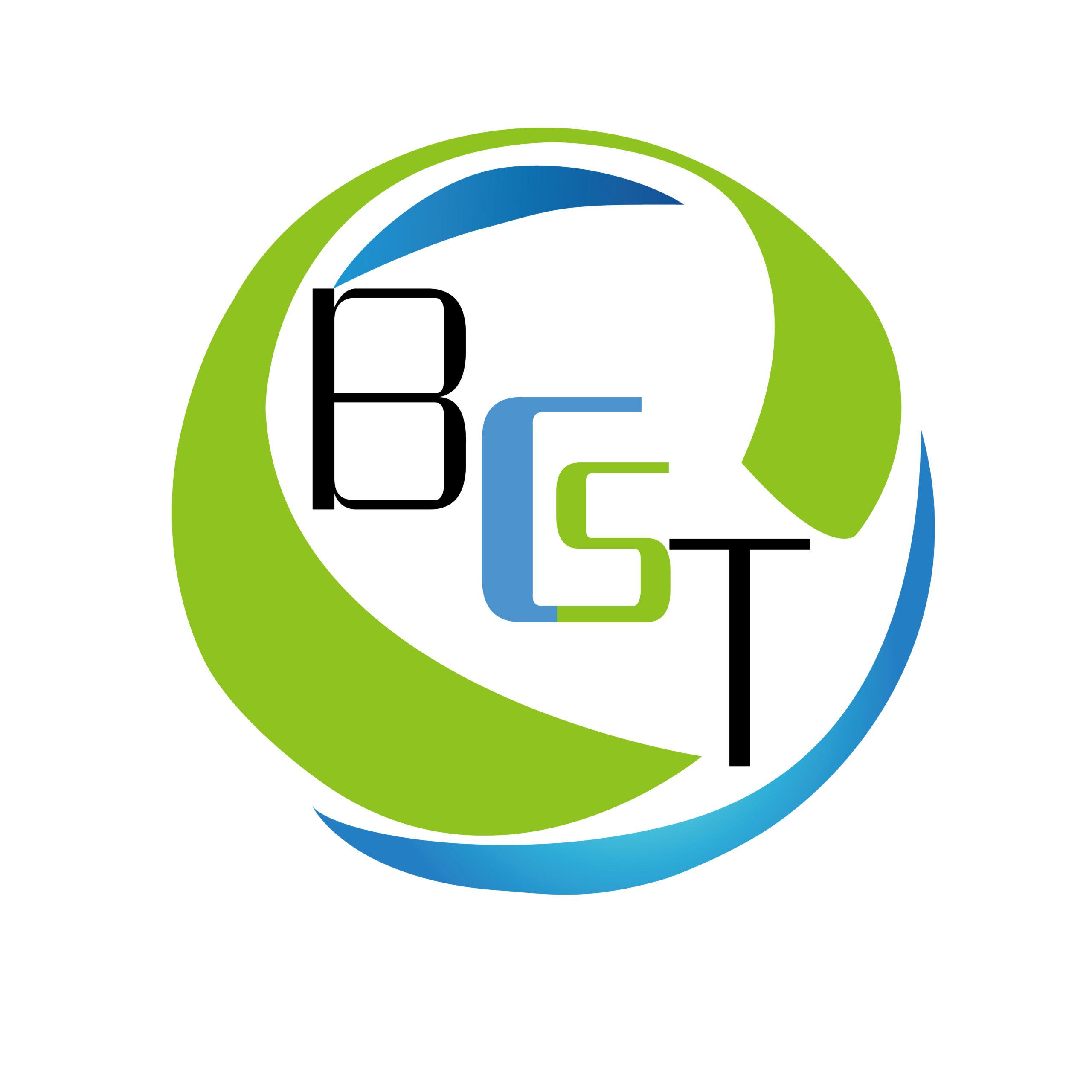 BCST Valve Co.,Ltd