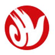 LianJiang Metals Company