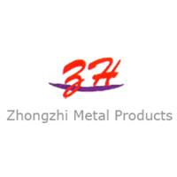 Jiangsu Zhongzhi Metal Wire Mesh Products Co., Ltd