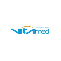 VITAIMED INSTRUMENT CO., LTD