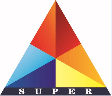 Hainan Super Biotech Co., Ltd