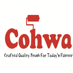 Cohwabrush Manufacture Co.Ltd