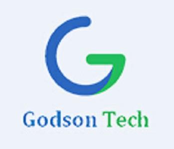 Godson Technology Co.,Ltd