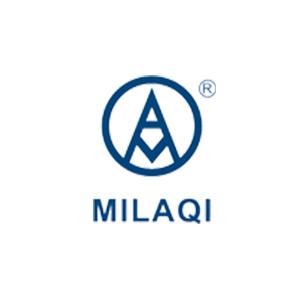 Zhongshan Milaqi Lighting Co., Ltd