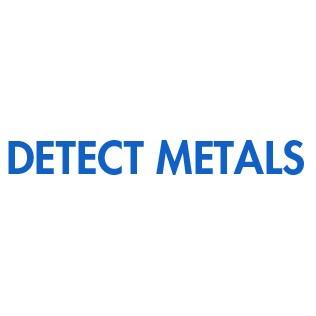 Detect Metals Co., Ltd