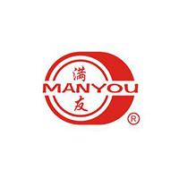 Shijiazhuang City Manyou Medical Equipment Co,.ltd