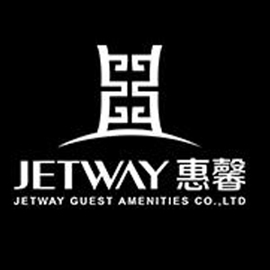 Jetway Guest Amenities Co., Ltd.