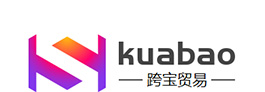 Shijiazhuang Kuabao Trading Co., Ltd.