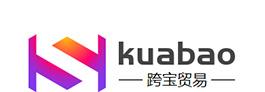 Shijiazhuang Kuabao Trading Co., Ltd.