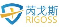 Shijiazhuang Prolin Plastic Products Co., Ltd
